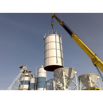 Silozuri-de-ciment_603011_1282735175