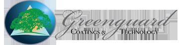 Greenguard.RO | Producator de vopsea